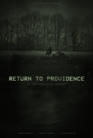 Return to Providence